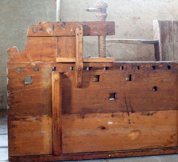 framtångens-undersida